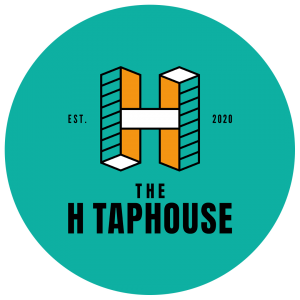The H Taphouse